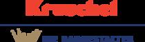 Kruschel Heizung-Sanitär GmbH