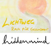 Lichtweg - Raum für Gesundheit