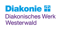 Diakonisches Werk Westerwald