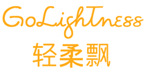 GoLightness