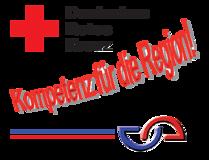 DRK Krankenhaus Kirchen