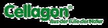 CELLAGON Beratung und Verkauf Edith Schausten
