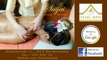 Saijai Thai-Massage