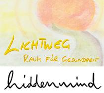 Lichtweg - Raum für Gesundheit und Hiddenmind Germany
