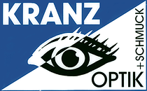 Kranz Optik