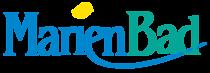MarienBad GmbH