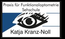 Praxis für Funktionaloptomerie Sehschule