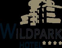 Wildpark Hotel <br />(HOGANO GmbH & Co. KG)