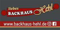 Backhaus Hehl GmbH