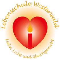 Lebensschule Westerwald Anna Katharina Lahs