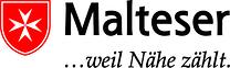 Malteser Hilfsdienst e. V. - Geschäftsstelle Westerwaldkreis