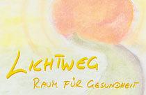 Lichtweg - Raum für Gesundheit <br />Anke E. Drumm
