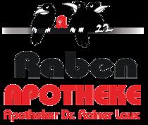 Raben-Apotheke