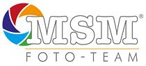 MSM FOTO-TEAM