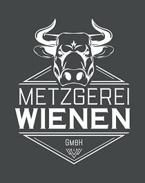 Metzgerei Wienen GmbH