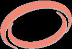 Bild zum Vergrößern anklicken - Kreis