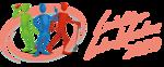 Bild zum Vergrößern anklicken - Logo Leichter Leben Wochen