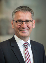 Bild zum Vergrößern anklicken - Foto: Landtag Rheinland-Pfalz - Torsten Silz