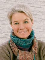 Bild zum Vergrößern anklicken - Dr. Ulrike Engel