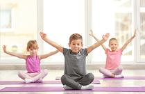 Bild zum Vergrößern anklicken - Finden Sie Ihre innere Balance.